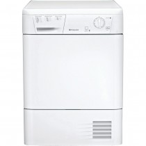 Hotpoint FETC70CP 7kg Tumble Dryer