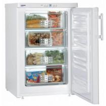 Liebherr GP1376 Freezer