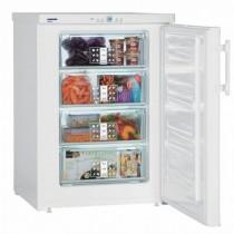 Liebherr GP1486 Freezer