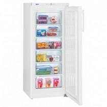 Liebherr GP2433 Freezer