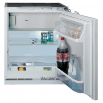 Hotpoint HFA1 Fridge