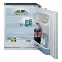 Hotpoint HLA1 Fridge