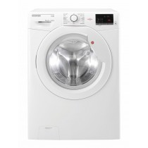 Hoover DHL14823D3 8kg 1400rpm Washing Machine