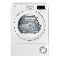 Hoover DXC8DE 8kg Tumble Dryer