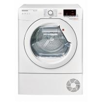 Hoover DXH9A2DE 9kg Tumble Dryer