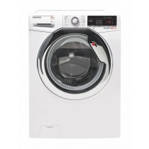 Hoover DXOA510C3 10kg 1500rpm Washing Machine