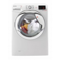 Hoover DXOC67C3 7kg 1600rpm Washing Machine