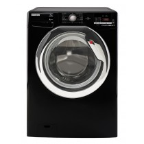 Hoover DXOC67C3B 7kg 1600rpm Washing Machine