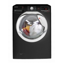 Hoover DXOC68C3B 8kg 1600rpm Washing Machine