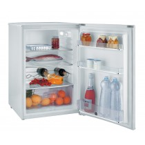 Hoover HFLE54W Fridge
