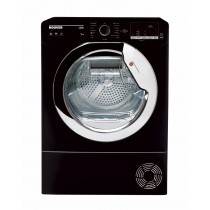 Hoover HLC9DCEB 9kg Tumble Dryer