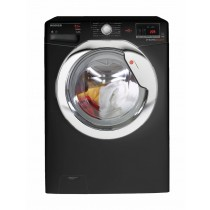 Hoover WDXOC585CB 8kg/5kg 1500rpm Washer-Dryer