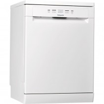 Hotpoint HFC2B19 Full Size Dishwasher