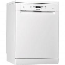 Hotpoint HFC3C26W Full Size Dishwasher