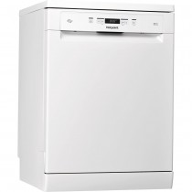 Hotpoint HFO3C23W Full Size Dishwasher