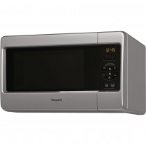 Hotpoint MWH2421MS Microwave