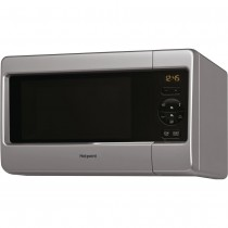 Hotpoint MWH2422MS Microwave