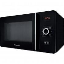 Hotpoint MWH25223B Microwave