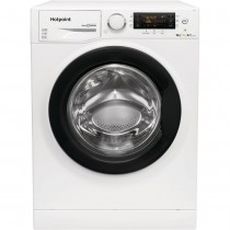 Hotpoint RD1076JD 10kg/7kg 1600rpm Washer-Dryer