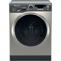 Hotpoint RD966JGD 9kg/6kg 1600rpm Washer-Dryer