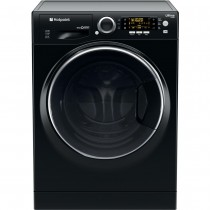 Hotpoint RD966JKD 9kg/6kg 1600rpm Washer-Dryer