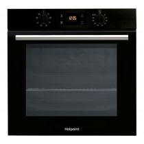 Hotpoint SA2540HBL Single Oven