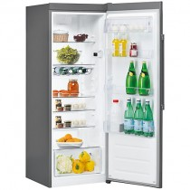 Hotpoint SH6A1QGRD Fridge