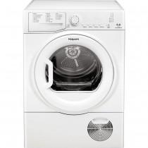Hotpoint TCFS83BGP 8kg Tumble Dryer