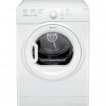 Hotpoint TVFS73BGP 7kg Tumble Dryer