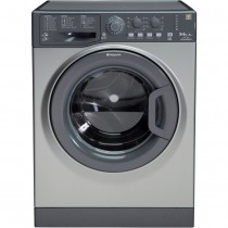 Hotpoint WDAL8640G 9kg/6kg 1400rpm Washer-Dryer
