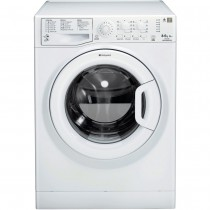 Hotpoint WDAL8640P 8kg/6kg 1400rpm Washer-Dryer
