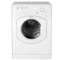 Hotpoint FETV60CP 6kg Tumble Dryer