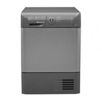 Hotpoint TCHL73CRG 7kg Tumble Dryer