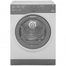 Hotpoint TVFS83CGG 8kg Tumble Dryer