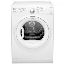 Hotpoint TVFS83CGP 8kg Tumble Dryer