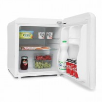 Montpellier MAB50W Fridge