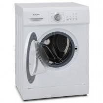 Montpellier MW6121W 6kg 1200rpm Washing Machine