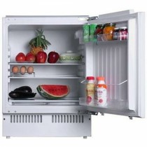 Iceking BU100 Fridge