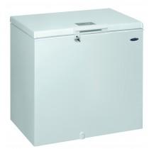 Iceking CF252W Freezer