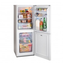 Iceking IK9055AP2 Fridge Freezer