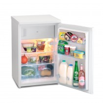 Iceking RHK551AP2 Fridge