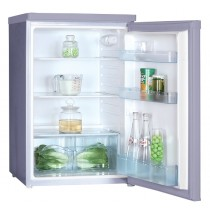 Iceking RHL550SAP2 Fridge