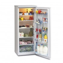 Iceking RL253AP2 Fridge