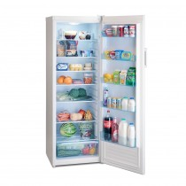 Iceking RL340AP2 Fridge