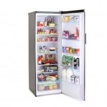 Iceking RL340SAP2 Fridge