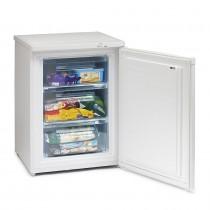 Iceking RZ6104AP2 Freezer