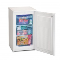 Iceking RZ83AP2 Freezer
