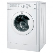 Indesit IDVL75BR 7kg Tumble Dryer