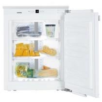Liebherr IGN1064 Freezer