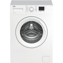 Beko WTK62051W 6kg 1200rpm Washing Machine